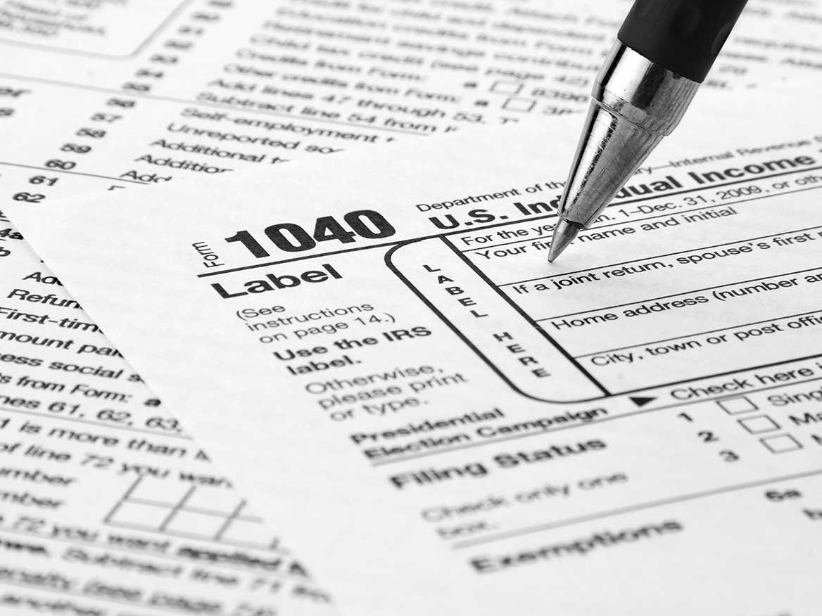 What Tax Reform Changes Should I Know About?