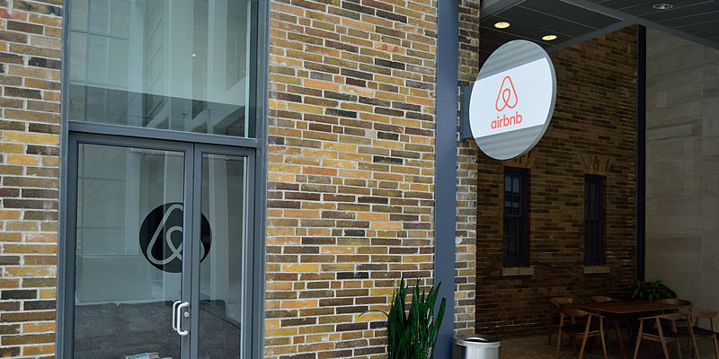 This Week's Must-Read: Taxing Airbnb to Increase the EITC