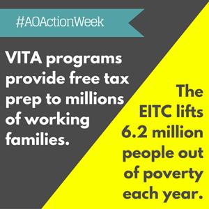 EITC-VITA_-_Twitter_Shareable