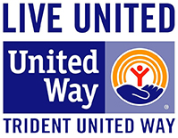 Trident United Way Logo_72 dpi