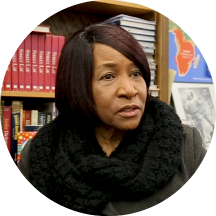 Charlene's Story: Why VITA Works