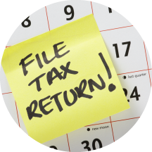 Get the Most Out of Your Tax Refund