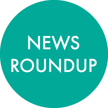 News Roundup: What They Can Agree On