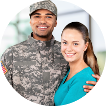 Why This VITA Coordinator Recruits Military Spouses