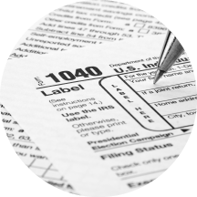 How Much Do You Know About Taxes?