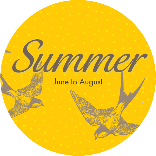 Got Summer Outreach Plans?