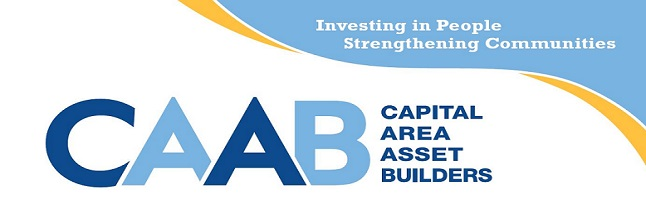 capital-area-asset-builders