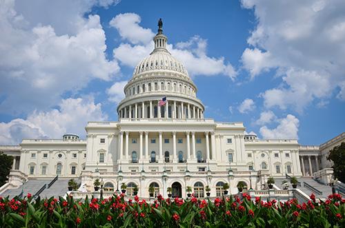 congress_109755791