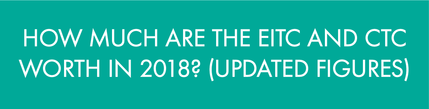 eitc-worth-2018-16