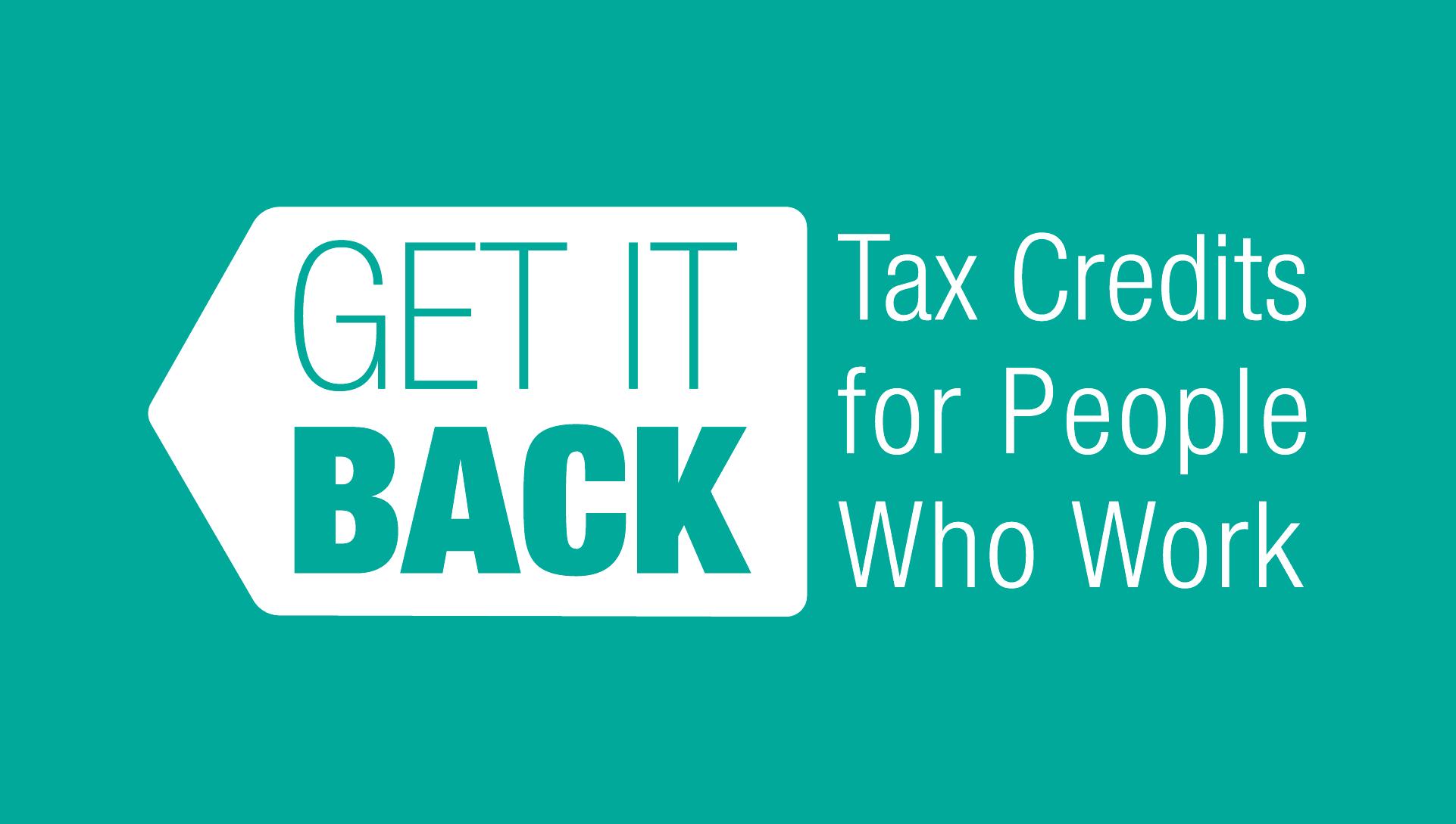 2017 Virtual Post-Tax Season Celebration