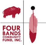 four-bands-logo