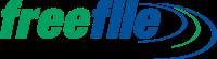 free-file-alliance