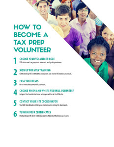 how-to-become-a-tax-prep-volunteer