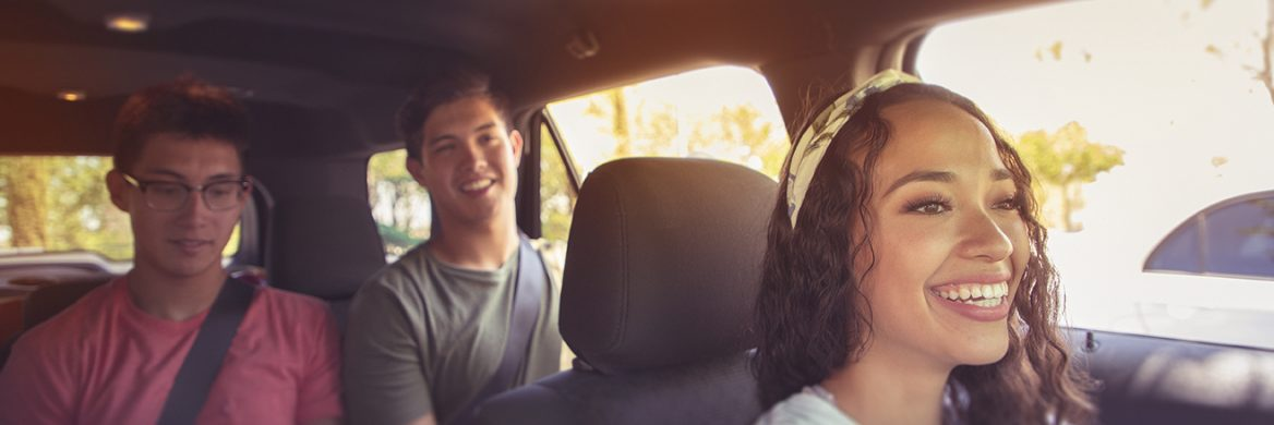 How to Claim the Standard Mileage Deduction – Get It Back