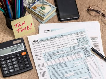 How Does Uber Pay Their Drivers >> Roadmap to Rideshare Taxes Cheat Sheet – Get It Back: Tax ...