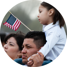 How Tax Sites Can Support Immigrants