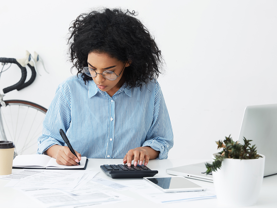 Do I Have to File Taxes?