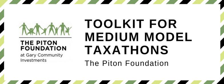 piton-taxathon-toolkit