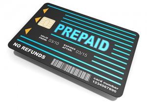 prepaid-card_54530899