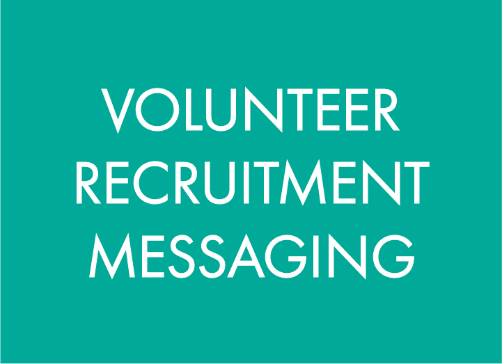 recruitment-messaging