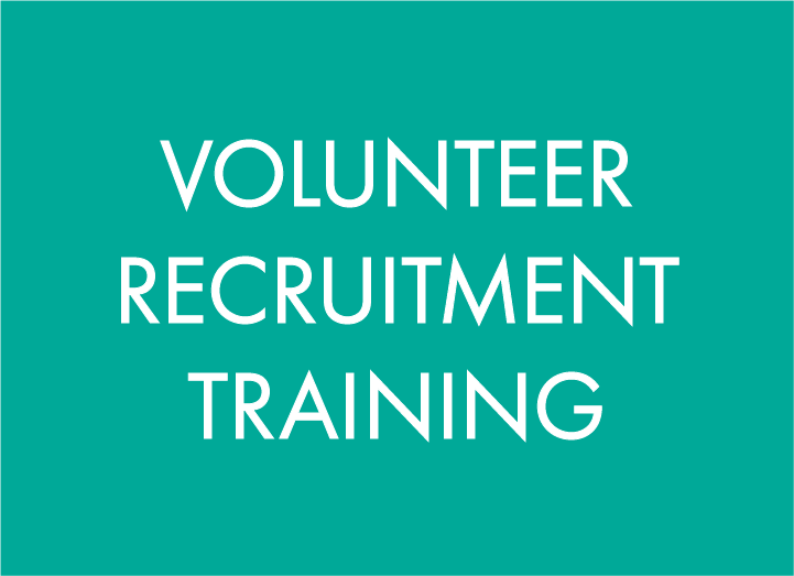 recruitment-training