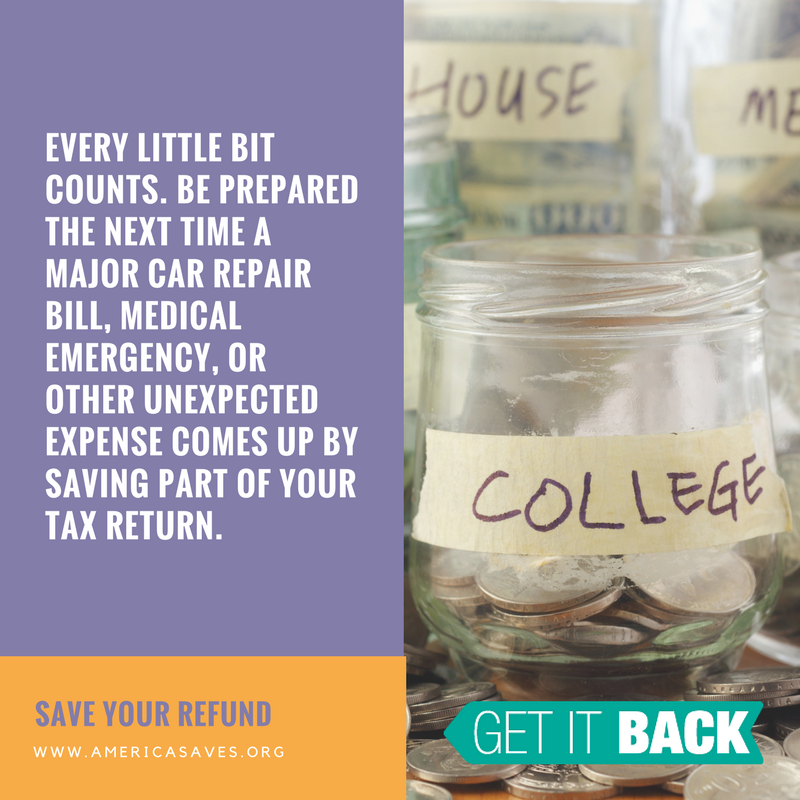 savings-fafsa-fb-1