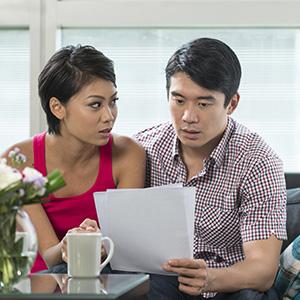 Dating webbplatser för rika seniorer