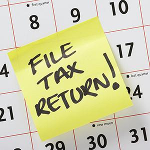 free tax filing vita � get it back tax credits for