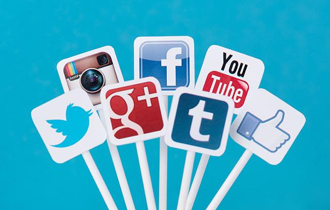 January Social Media Training Series