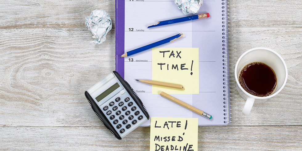 How Much Do You Know About Taxes? - Get It Back: Tax ...