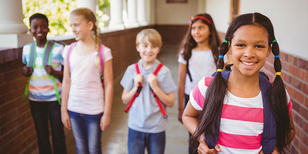 Six Ways the EITC Helps Kids in Schools