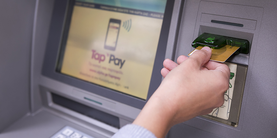 Why Open a Bank Account and How to Do It