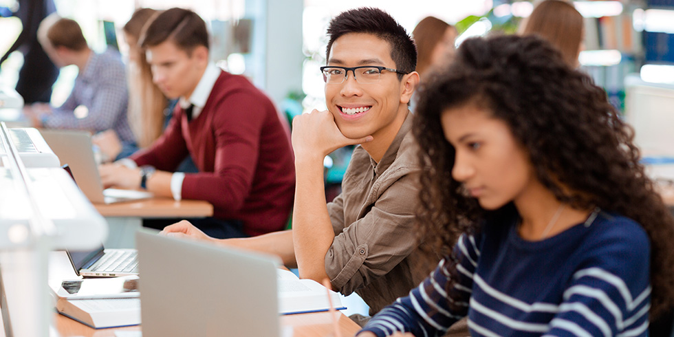 VITA Volunteer Recruitment and Retention Training
