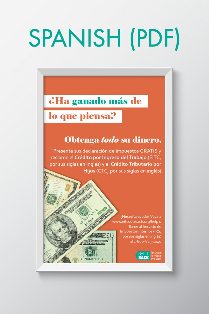 spanish-poster