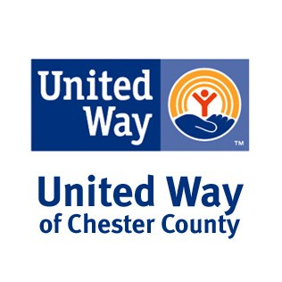 united-way-chester-county