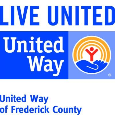united-way-frederick-county